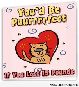 Funny-Valentines-day-joke
