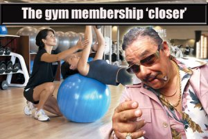 gym-membership-saleman