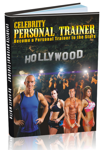 20120524_1337859919_celebrity_personal_trainer_book